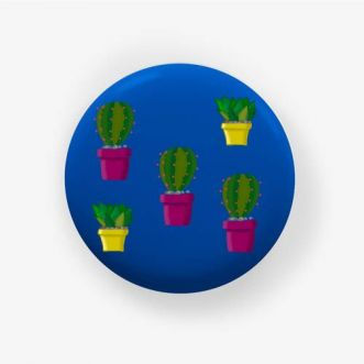 https://www.positivos.com/113513-thickbox/cactus-tus.jpg