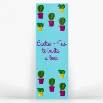 https://www.positivos.com/113518-thickbox/cactus-tus.jpg