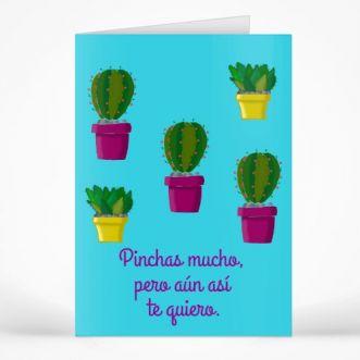 https://www.positivos.com/113521-thickbox/pinchas-mucho.jpg
