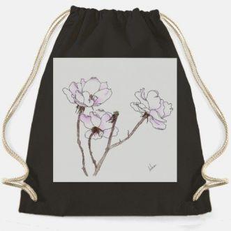 https://www.positivos.com/113532-thickbox/flores-rosas.jpg