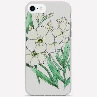 https://www.positivos.com/113592-thickbox/flores-marbella.jpg