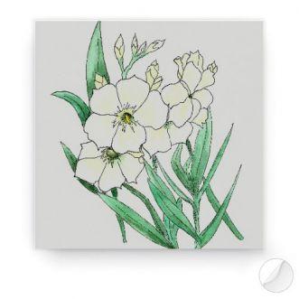https://www.positivos.com/113597-thickbox/flores-marbella.jpg