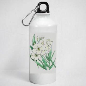 https://www.positivos.com/113600-thickbox/flores-marbella.jpg