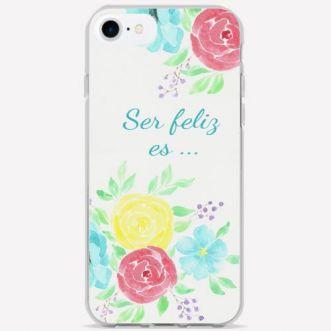 https://www.positivos.com/113646-thickbox/ramillete-de-flores.jpg