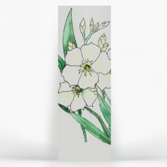 https://www.positivos.com/113658-thickbox/flores-marbella.jpg