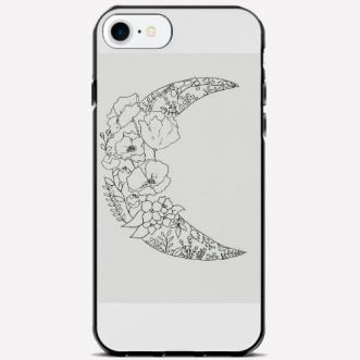 https://www.positivos.com/113668-thickbox/luna-de-flores-en-blanco-y-negro.jpg