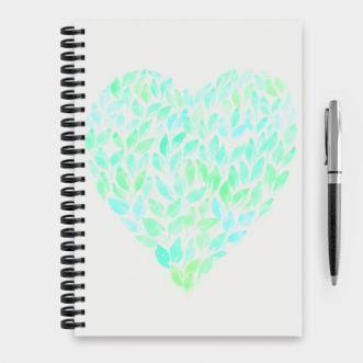 https://www.positivos.com/113757-thickbox/corazon-de-hojas.jpg