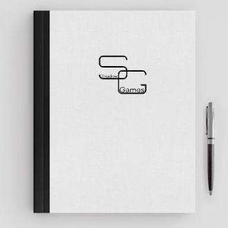https://www.positivos.com/113844-thickbox/cuaderno-shadowgames-sg.jpg