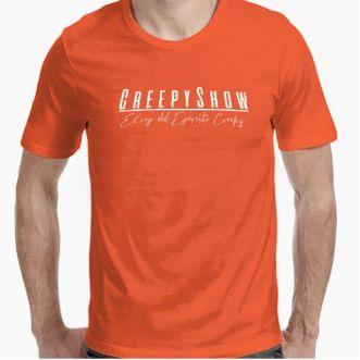https://www.positivos.com/113857-thickbox/camiseta-creepyshow.jpg