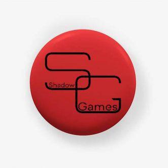 https://www.positivos.com/113860-thickbox/chapa-shadowgames-sg.jpg