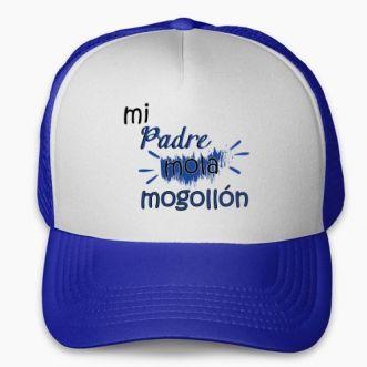 https://www.positivos.com/113862-thickbox/gorra-mi-padre-mola-mogollon.jpg