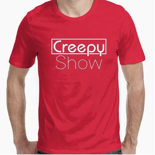 https://www.positivos.com/113864-thickbox/camiseta-de-creepyshow.jpg