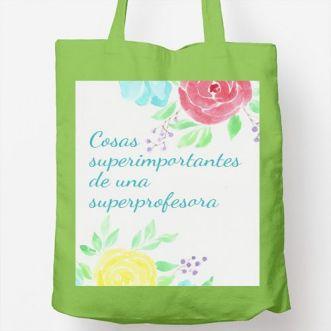 https://www.positivos.com/113894-thickbox/ramillete-de-flores-ser-feliz-es.jpg