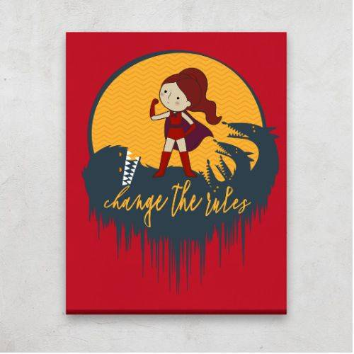 https://www.positivos.com/113979-thickbox/change-the-rules-superwoman-feminista.jpg