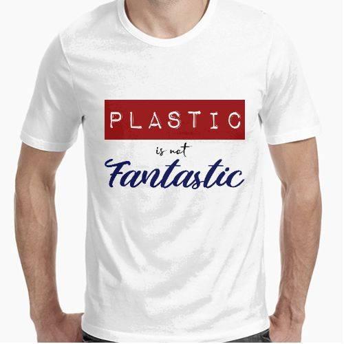 https://www.positivos.com/113983-thickbox/plastic-is-not-fantastic.jpg