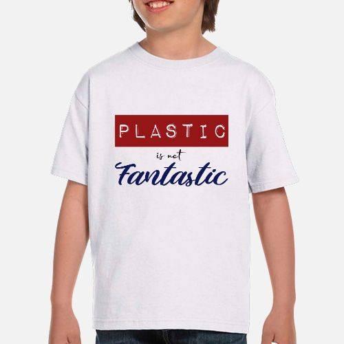 https://www.positivos.com/113996-thickbox/plastic-is-not-fantastic.jpg
