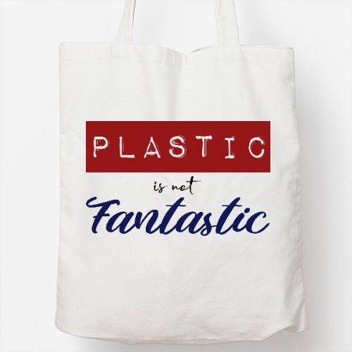 https://www.positivos.com/114001-thickbox/plastic-is-not-fantastic.jpg