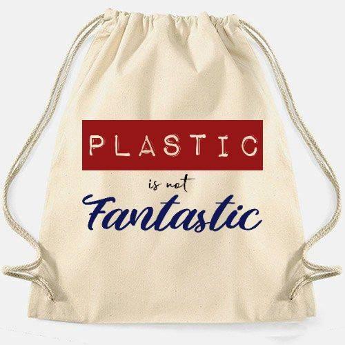 https://www.positivos.com/114006-thickbox/plastic-is-not-fantastic.jpg