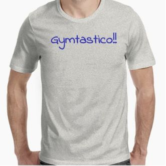 https://www.positivos.com/114078-thickbox/gymtastic.jpg