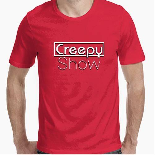 https://www.positivos.com/114113-thickbox/camiseta-de-creepyshow.jpg
