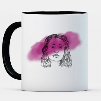 https://www.positivos.com/114217-thickbox/chica-en-rosa.jpg