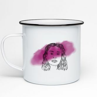https://www.positivos.com/114224-thickbox/chica-en-rosa.jpg