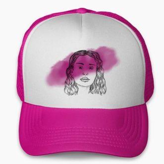 https://www.positivos.com/114231-thickbox/chica-en-rosa.jpg