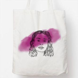 https://www.positivos.com/114259-thickbox/chica-en-rosa.jpg