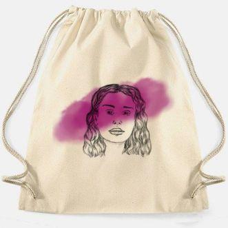 https://www.positivos.com/114264-thickbox/chica-en-rosa.jpg