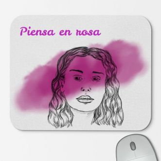 https://www.positivos.com/114279-thickbox/chica-en-rosa.jpg