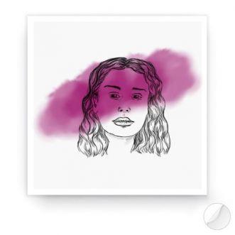 https://www.positivos.com/114287-thickbox/chica-en-rosa.jpg