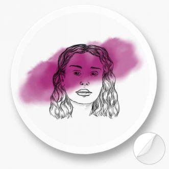 https://www.positivos.com/114290-thickbox/chica-en-rosa.jpg