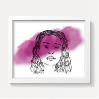 https://www.positivos.com/114293-thickbox/chica-en-rosa.jpg
