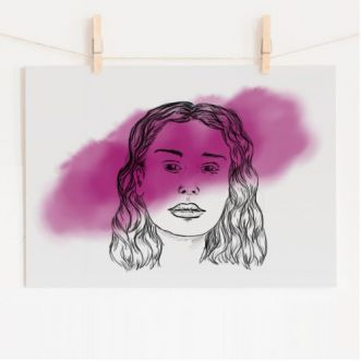 https://www.positivos.com/114296-thickbox/chica-en-rosa.jpg