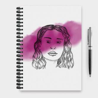 https://www.positivos.com/114299-thickbox/chica-en-rosa.jpg