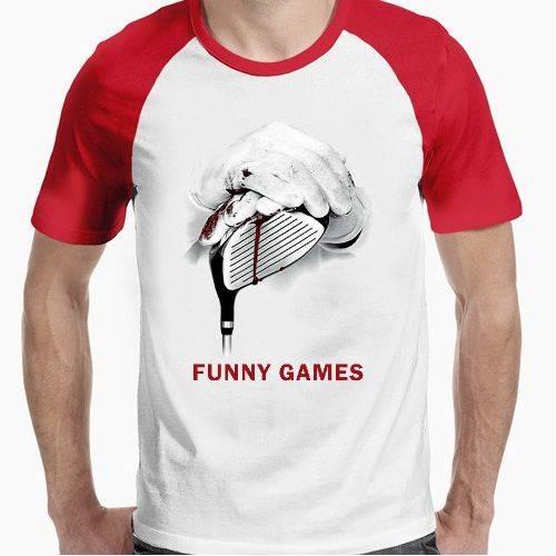 https://www.positivos.com/114304-thickbox/funny-games.jpg