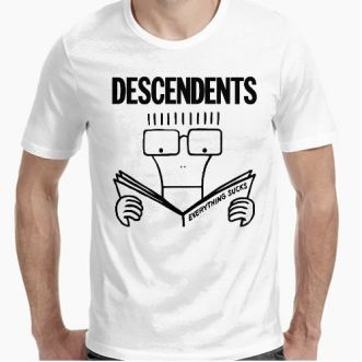 https://www.positivos.com/114345-thickbox/descendents.jpg