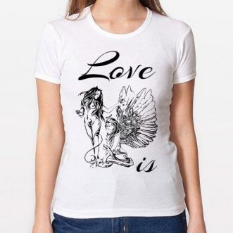 https://www.positivos.com/114377-thickbox/love-is-love.jpg