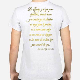 https://www.positivos.com/114467-thickbox/logo-el-tercio-errante-poesia-lope-de-vega.jpg