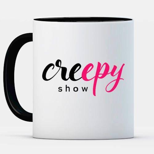 https://www.positivos.com/114486-thickbox/taza-de-creepyshow.jpg