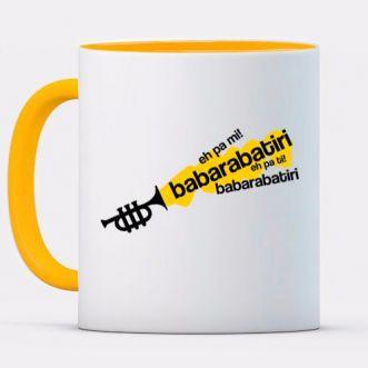 https://www.positivos.com/114528-thickbox/babarabatiri.jpg