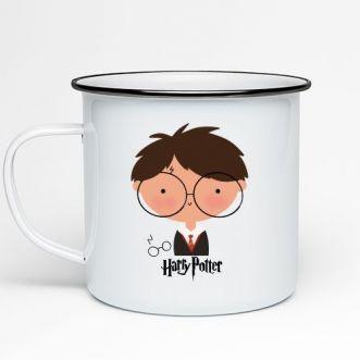 https://www.positivos.com/114636-thickbox/taza-harry-potter.jpg