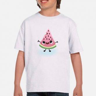 https://www.positivos.com/114664-thickbox/camiseta-sandia.jpg