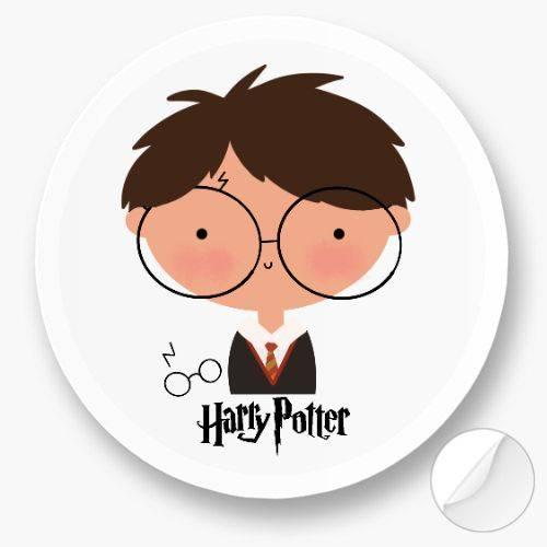 https://www.positivos.com/114677-thickbox/pegatina-harry-potter.jpg