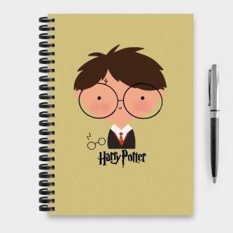 https://www.positivos.com/114679-thickbox/libreta-harry-potter.jpg