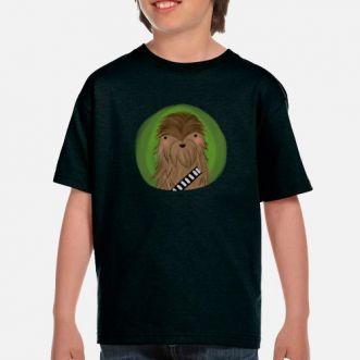 https://www.positivos.com/114787-thickbox/camiseta-star-wars.jpg