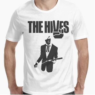https://www.positivos.com/114792-thickbox/the-hives.jpg