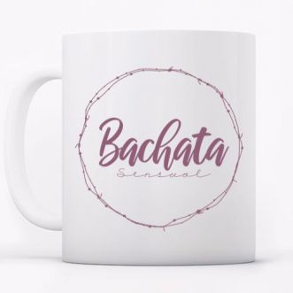 https://www.positivos.com/114845-thickbox/bachata-sensual.jpg