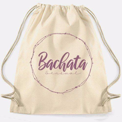 https://www.positivos.com/114855-thickbox/bachata-sensual.jpg