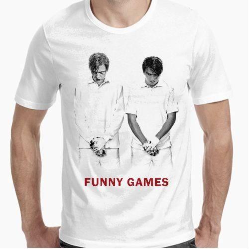 https://www.positivos.com/114907-thickbox/funny-games.jpg